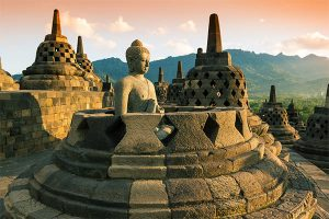 indonesia-image-gallery-5