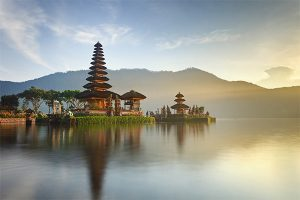 indonesia-image-gallery-6