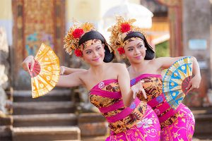 indonesia-image-gallery-7