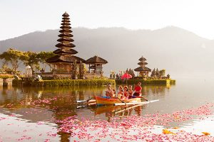 indonesia-image-gallery-9