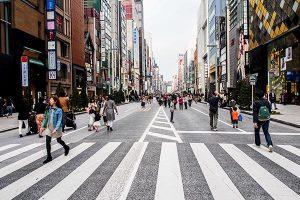 japan-image-gallery-10