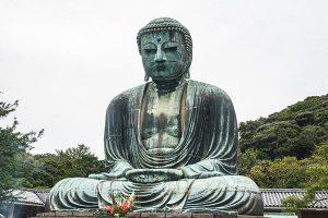 japan-image-gallery-8
