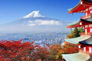 japan-image-gallery-9