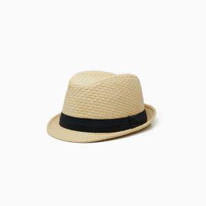 knitted-fedora-gallery-1