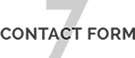landing-logo-cf7