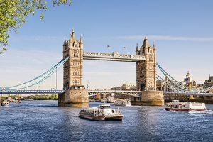 london-image-gallery-1