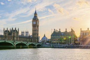 london-image-gallery-9