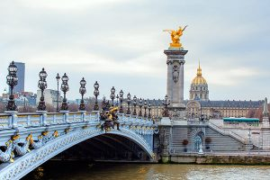 paris-image-gallery-12