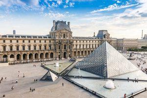 paris-image-gallery-3