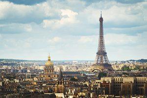 paris-image-gallery-5