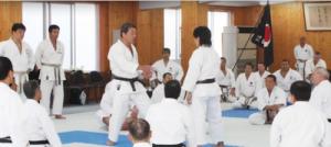 roll-life-karate-karate1