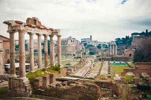 rome-image-gallery-12