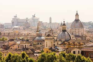 rome-image-gallery-2