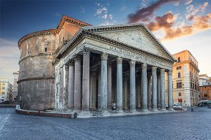 rome-image-gallery-3