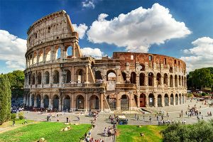 rome-image-gallery-4