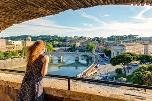rome-image-gallery-5