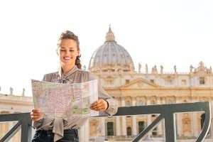 rome-image-gallery-7