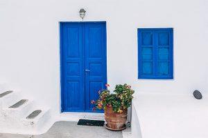 santorini-image-gallery-2