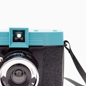 small-lomo-camera-gallery-3