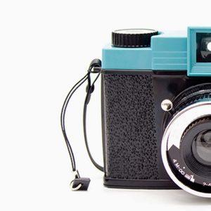 small-lomo-camera-gallery-4