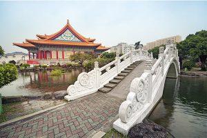 taiwan-image-gallery-2
