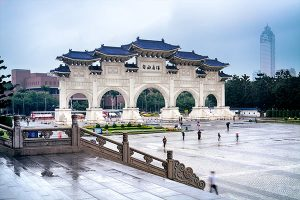 taiwan-image-gallery-4