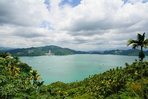 taiwan-image-gallery-6