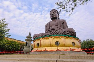 taiwan-image-gallery-7