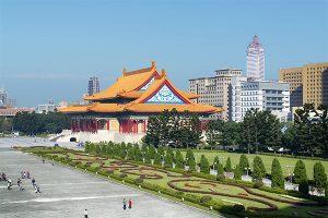 taiwan-image-gallery-8