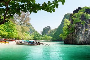 thailand-image-gallery-2