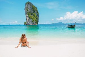 thailand-image-gallery-6
