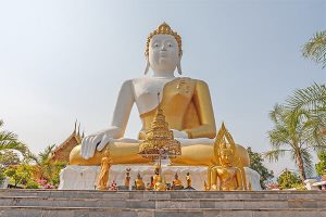 thailand-image-gallery-8