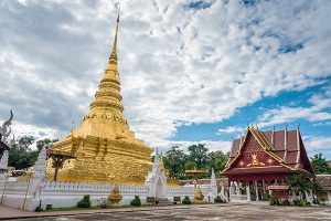 thailand-image-gallery-9