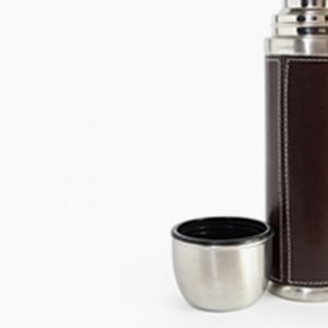 vacuum-flask-gallery-4