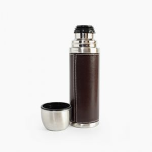 vacuum-flask-product-5