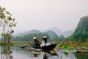 vietnam-image-gallery-10