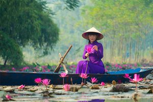 vietnam-image-gallery-11