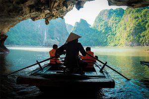 vietnam-image-gallery-12