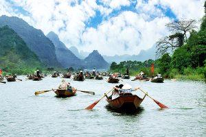 vietnam-image-gallery-2