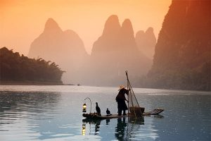 vietnam-image-gallery-4