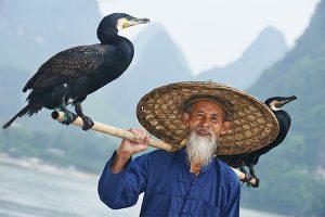 vietnam-image-gallery-5