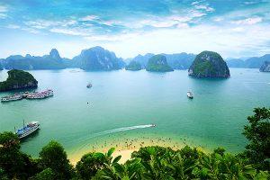 vietnam-image-gallery-6