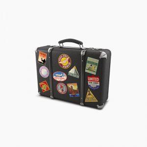 vintage-suitcase-gallery-1