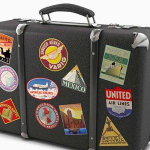 vintage-suitcase-gallery-2