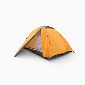 waterproof-tent-gallery-1