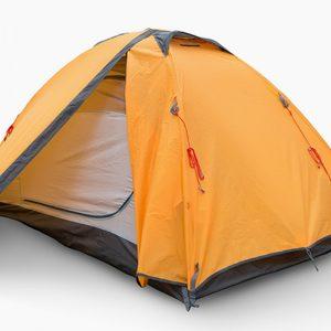 waterproof-tent-gallery-2