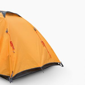 waterproof-tent-gallery-3
