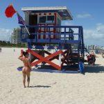 Découvrir la Floride et son mode de vie