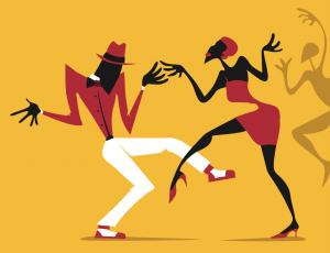 salsa-roll-life