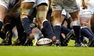 EVENTSRUGBY